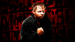 Dean Ambrose Wallpaper by TygerxL