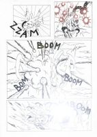 PGV's Dragonball GS - Perfect Edition - page 349 by pgv