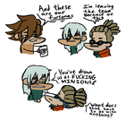 this is it, this is teikoku in its entirety by eggtvrts