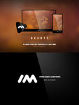 BEAUTE by IMAGINE-TO