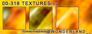 Texture-Gradients 00318 by Foxxie-Chan