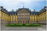 Residenzschloss Bad Arolsen o4 by Salvas