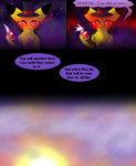 Explorers of Shadows Pg.407 by Quilaviper