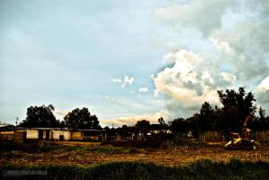 Tlaxcala 11 by marcocasillas