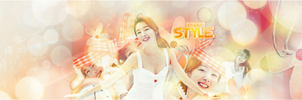 042715 Style by msg2k3