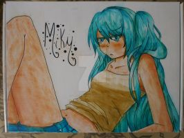 miku-meri by GetTheRythm25