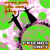 fear friends only by ofdyinginsides