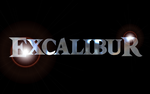 Excalibur Film Title by tempest790