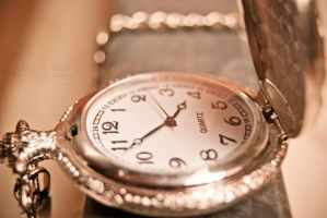 Enchanted time II by Alessia-Izzo