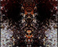 Mama Dont Allow-diptych by SirCrocodile