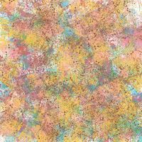 Spattered Texture 05 by DonnaMarie113
