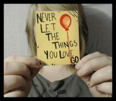 :DLS4- Never Let Them Go: by Fatal-dreamer