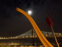 San Francisco 140211-49 by MartinGollery