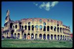 Rome by sinanalrawi