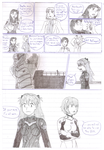 Valentine's doujin - ch4 page 6 by laAlquimistadePlata