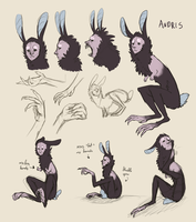 Andris ref by blinding-eclips