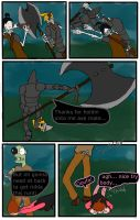 Grave Souls Page 26 by sordcooper2