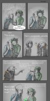Invade Internet-Chapter3-Pg.3 by MadJesters1