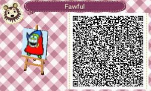 Fawful by EternalSword7