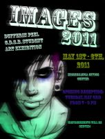 Images 2011 by 501JOXTER