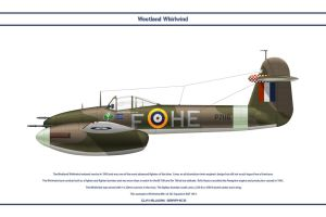 Whirlwind 263 Sqn 5 by WS-Clave