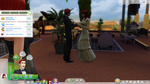 S4-The Wedding Of Destiny And Maxie! by Rose3212