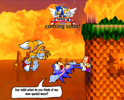 sonic 4 episode 2 most feared preview by miguy99