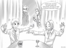 APH - LOL EUROPE :D by sora-ko