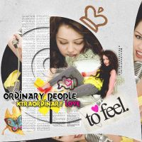 Ordinary.-People by allwonderland