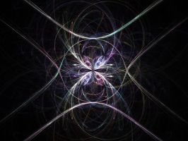 Complex Orbits by timothy-vincent