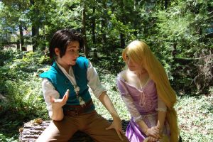 the tales of flynnigan rider by nerfherders