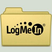 LogMeIn for Windows by jasonh1234