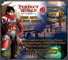 Perfect World Splash Page3 by Ardnaz
