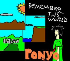 remember this world guy's by good2games