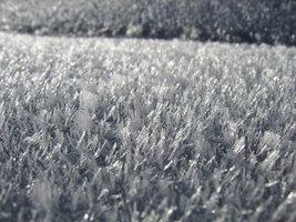 Frost Texture 02 by Siobhan68