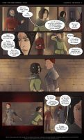 NTGW: VOL. 2, CH.3, PG 7 by rooster82
