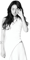 Dara (2NE1) Render PNG by classicluv
