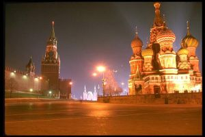 russia by havoc1976