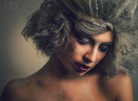 Elisa by Dapicture