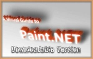 Downloadable PdN Guide by Eulogy-Dignity