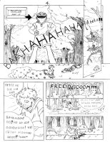 Dreams - ABNEC page 4(ch1). by Stilith