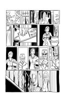 The Lazarus Machine - Page 2 by Theamat