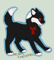 Merry Christmas spw6 by kennedoe