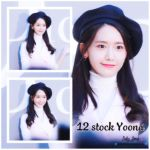 [Photopack #127]: Yoona (SNSD) by PalbySolitary