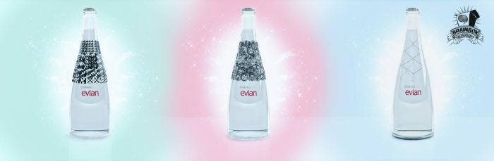 Evian-luxury by aspa1984