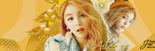 Cover Zing Ailee by PhuongNghi-JanE