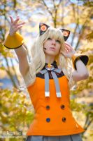 SeeU 3 by DigitalHikari