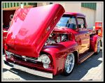 Ford Sweetness by StallionDesigns