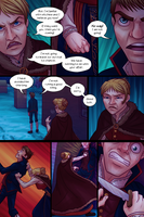 WP ch1-pg30 by DelusionInABox