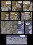 BN-Pg2-14-Humble Beginnings by DragonessDeanna